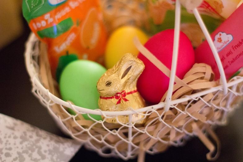 DIY Ostern (10 von 11)