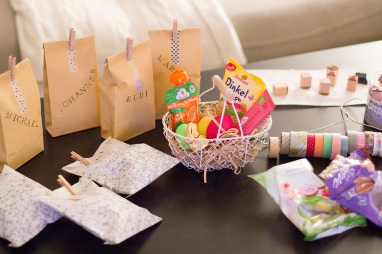 DIY Ostern (2 von 11)