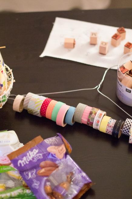 DIY Ostern (3 von 11)