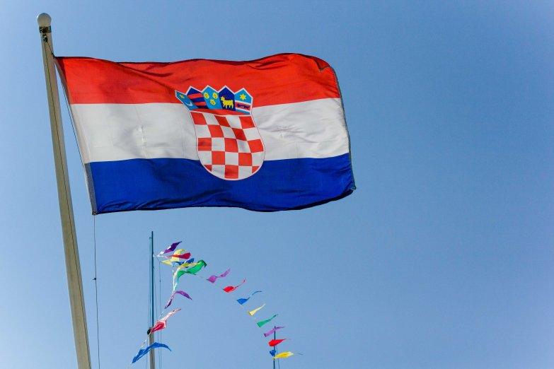 1 Kroatien