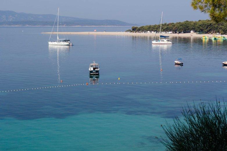 11 Kroatien