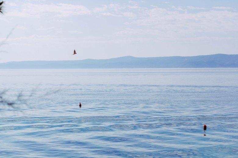 14 Kroatien