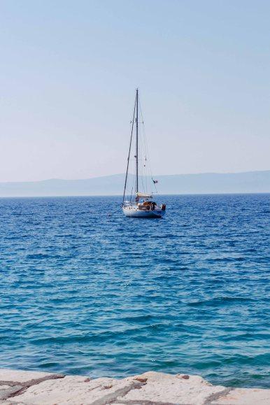 2 Kroatien