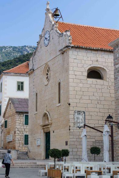 5 Kroatien