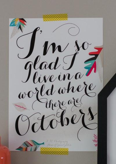 Oktober blog3