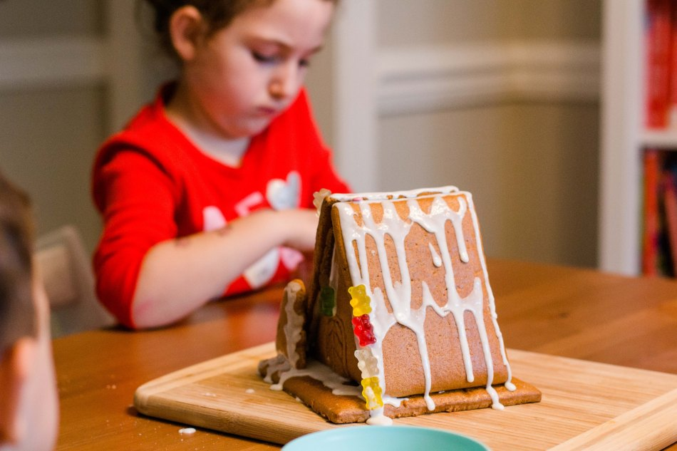 Forts and Gingerbread (15 von 26)