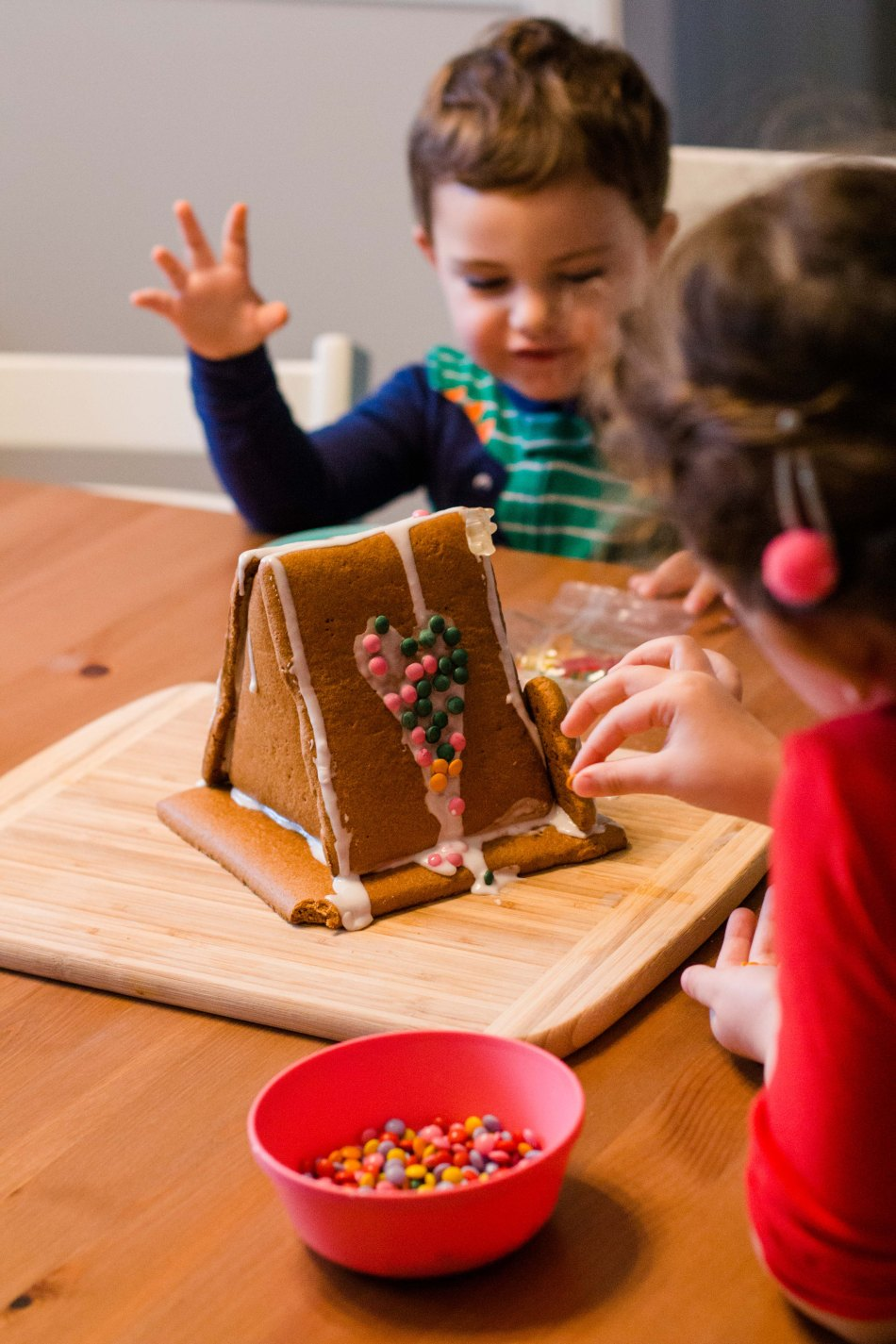 Forts and Gingerbread (19 von 26)