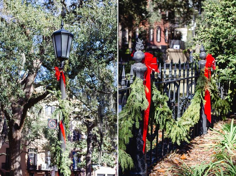 Savannah_Christmas