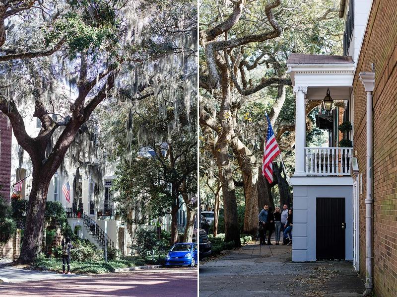 Savannah_Downtown