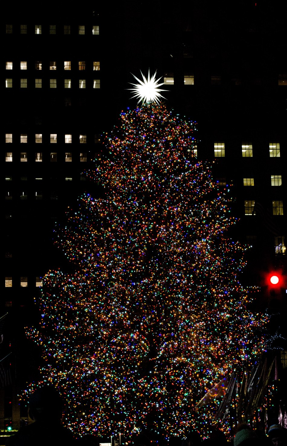 Rockefeller NYC (1 von 1)