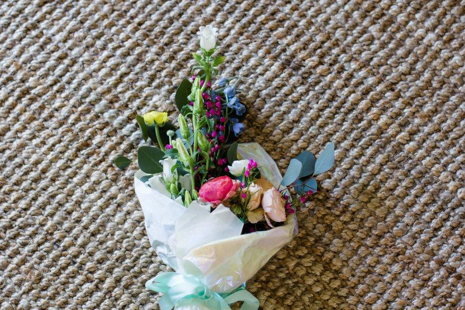 FLOWERS (3 von 2)
